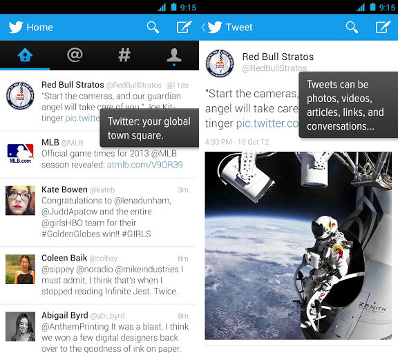 android-holo-twitter-1