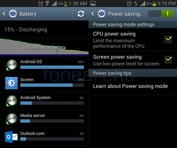battery-life-s3-mini