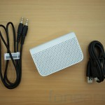 blackberry-mini-stereo-speakers-1