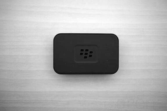 blackberry-music-gateway-0