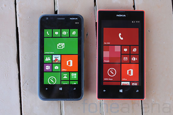 nokia-lumia-520-vs-620-12