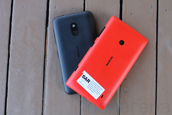 nokia-lumia-520-vs-620-14