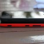nokia-lumia-520-vs-620-4
