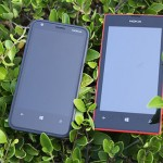 nokia-lumia-520-vs-620-5
