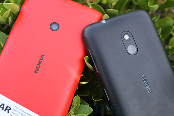 nokia-lumia-520-vs-620-8