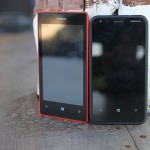 nokia-lumia-520-vs-620-9