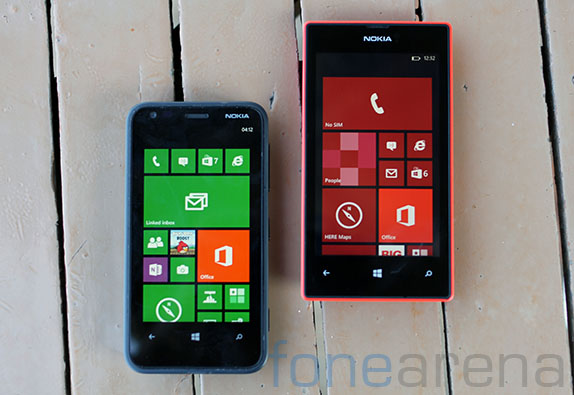 nokia-lumia-520-vs-lumia-620-1