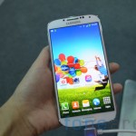samsung-galaxy-s4-india-launch_1