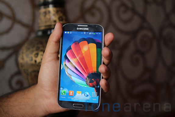 samsung-galaxy-s4-india-launch_15