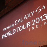 samsung-galaxy-s4-india-launch_5