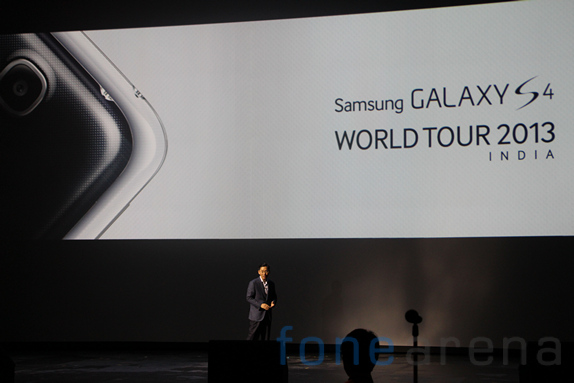 samsung-galaxy-s4-india-launch_7