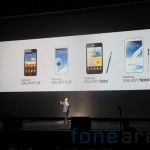 samsung-galaxy-s4-india-launch_8