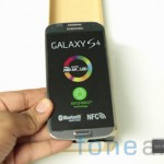 samsung-galaxys4-unboxing_india11