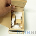 samsung-galaxys4-unboxing_india12