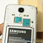 samsung-galaxys4-unboxing_india3