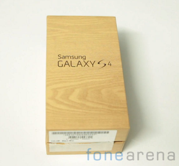 samsung-galaxys4-unboxing_india5