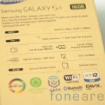 samsung-galaxys4-unboxing_india7