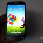 samsung-galaxys4-unboxing_india8