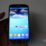 samsung-galaxys4-unboxing_india9
