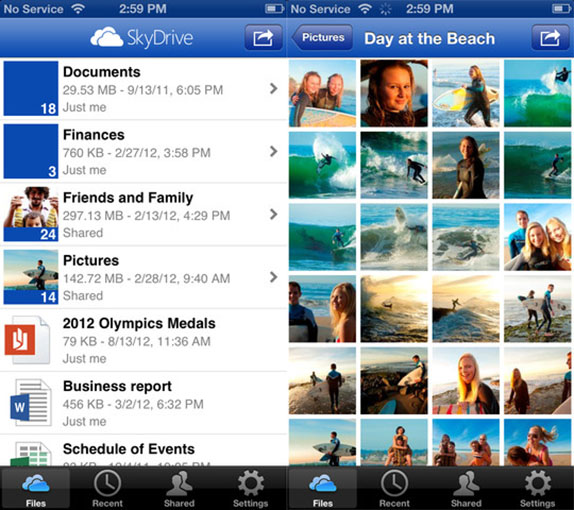 skydrive-ios-3