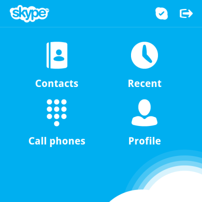 skype-for-blackberry-10