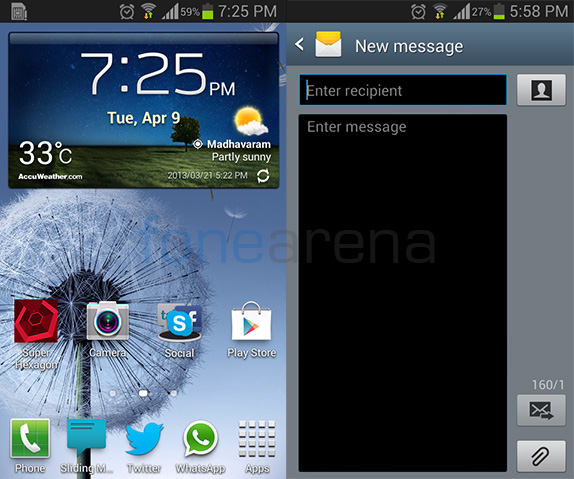 touchwiz-s3-mini-1