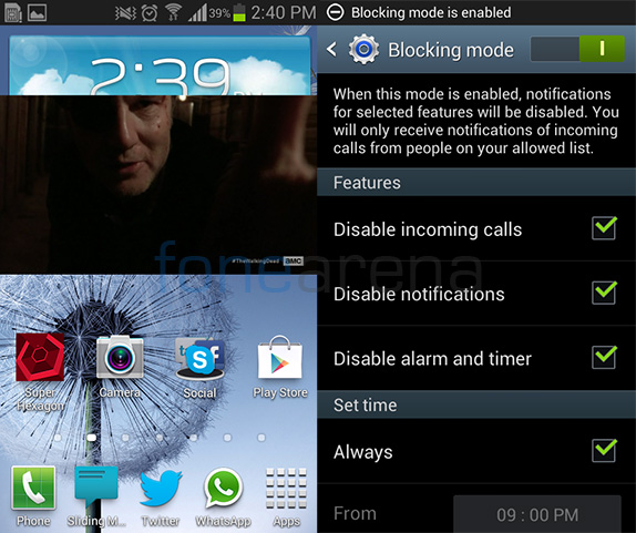 touchwiz-s3-mini-2