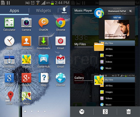 touchwiz-s3-mini-6