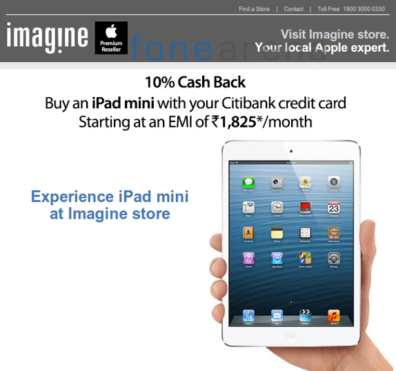 Apple Store Cashback 4 - Compare, apple Store Cashback, rewards