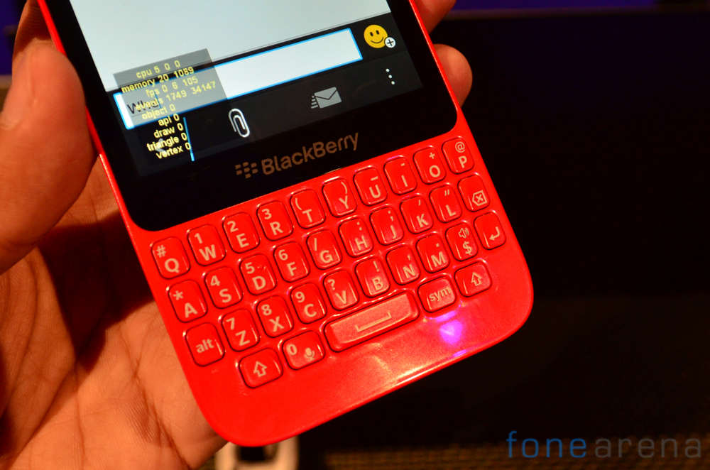 BlackBerry-Q5-Live-2-2