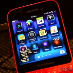 BlackBerry-Q5-Live-3
