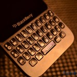 BlackBerry-Q5-Live-5