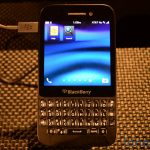 BlackBerry-Q5-Live-9