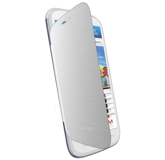 Celkon A119Q Signature HD