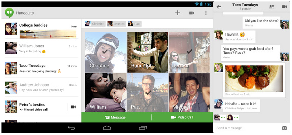 gtalk download for mobile nokia x6
