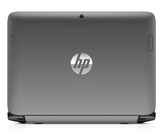 HP SlateBook x2 with 10.1-inch Full HD display, Tegra 4 ...