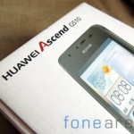 Huawei Ascend G510-3