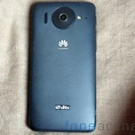 Huawei Ascend G510-5