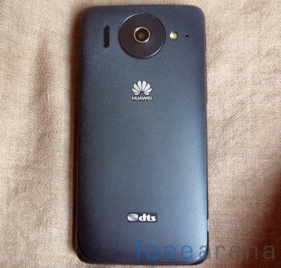 Huawei Ascend G510-6