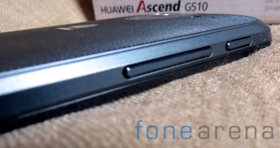Huawei Ascend G510-9