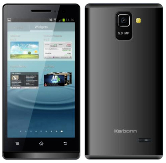 karbonn a26 android mobile games free download