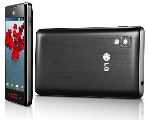 Τα Smartphones που περιμένουμε με αγωνία το 2015!