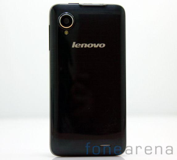 Lenovo P770-13