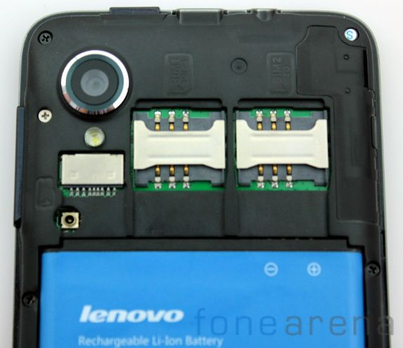 Lenovo P770-6