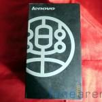 Lenovo P770 Unboxing-1