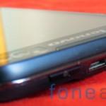 Lenovo P770 Unboxing-13
