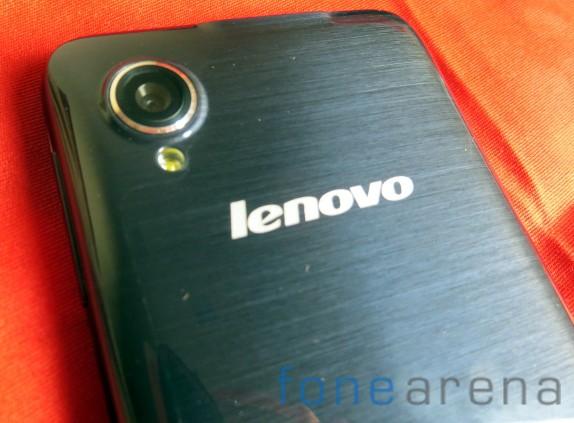 Lenovo P770 Unboxing-24