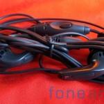 Lenovo P770 Unboxing-7