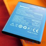 Lenovo P770 Unboxing-9
