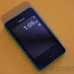 Nokia Asha 501-10